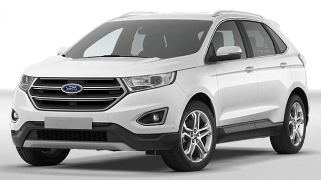 ford edge 2 0 tdci 210 awd sport powershift neuve diesel 5 portes chelles le de france. Black Bedroom Furniture Sets. Home Design Ideas