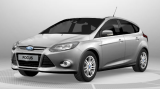 Photo de FORD FOCUS 3