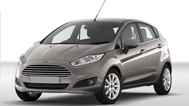ford fiesta 5 v 2 82 edition 5p neuve essence 5 portes langon aquitaine. Black Bedroom Furniture Sets. Home Design Ideas