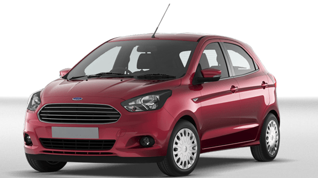 Ford neuve en promo achat de voiture ford pas ch re en stock for Garage ford blois occasion