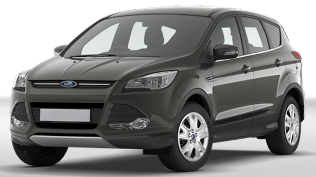 ford kuga 2 ii 2 0 tdci 150 s s 4x4 sport platinium. Black Bedroom Furniture Sets. Home Design Ideas