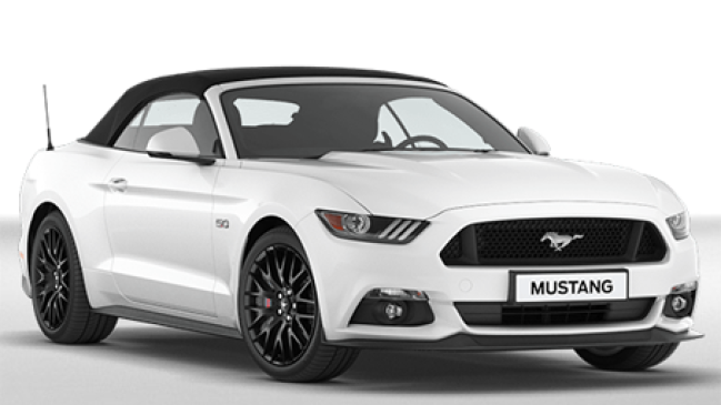 ford mustang neuve pas ch re achat mustang en promo. Black Bedroom Furniture Sets. Home Design Ideas