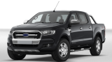 FORD RANGER 3 III (2) 3.2 TDCI 200 SUPER CAB LIMITED AUTO