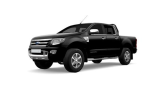 Photo de FORD RANGER 3 UTILITAIRE