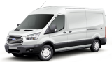 FORD TRANSIT 4 IV P 350 L2 ROUES JUMELEES AMBIENTE2.2 L TDCI 125