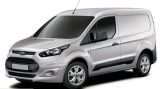 FORD TRANSIT CONNECT 2 II 1.5TD120 L1 CABINE APPROFONDIE TREND POWERSHIFT