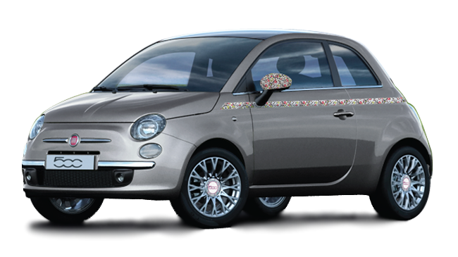 fiat by my car fontaine concessionnaire fiat fontaine. Black Bedroom Furniture Sets. Home Design Ideas