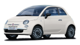 fiat 500 2e generation essais fiabilit avis photos vid os fiat 500 2e generation. Black Bedroom Furniture Sets. Home Design Ideas