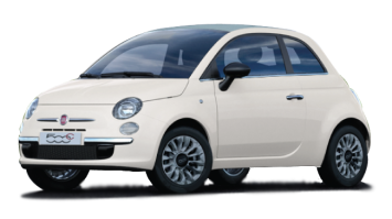 fiat 500 2e generation ii 1 2 8v 69 s neuve essence 3 portes la valette du var provence alpes. Black Bedroom Furniture Sets. Home Design Ideas