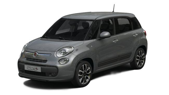 fiat 500 l 1 4 16v 95 popstar neuve essence 5 portes al s languedoc roussillon. Black Bedroom Furniture Sets. Home Design Ideas
