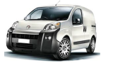 Photo de FIAT FIORINO 2 FOURGONNETTE