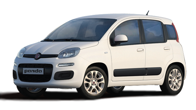 fiat panda 3 iii 1 2 69 neuve essence 5 portes fontaine rh ne alpes. Black Bedroom Furniture Sets. Home Design Ideas