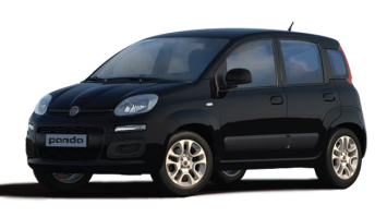 fiat panda 3 iii 1 2 69 cool neuve essence 5 portes beauvais picardie. Black Bedroom Furniture Sets. Home Design Ideas