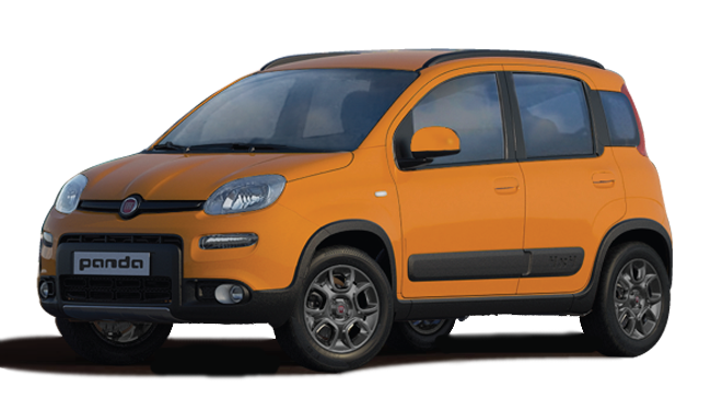 fiat panda 3 4x4 iii 0 9 twinair turbo 8v 85 s s 4x4 k way neuve essence 5 portes montpellier. Black Bedroom Furniture Sets. Home Design Ideas