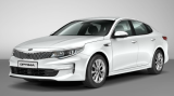 Photo de KIA OPTIMA 2