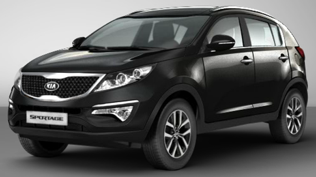 kia sportage 3 iii 1 7 crdi 115 2wd edition 7 neuve diesel 5 portes paris 15 le de france. Black Bedroom Furniture Sets. Home Design Ideas
