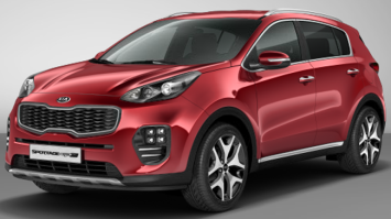 kia sportage 4 iv 2 0 crdi 185 gt line 4x4 bva6 neuve diesel 5 portes argenteuil le de france. Black Bedroom Furniture Sets. Home Design Ideas