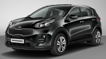 kia sportage 4 iv 2 0 crdi 136 isg gt line 4x2 neuve diesel 5 portes clermont ferrand auvergne. Black Bedroom Furniture Sets. Home Design Ideas