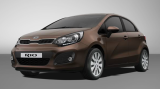 Photo de KIA RIO 3