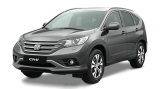 Photo de HONDA CR-V 4
