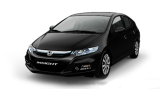 Photo de HONDA INSIGHT 2