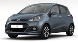 Photo de HYUNDAI I10 (2E GENERATION)