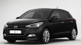 Photo de HYUNDAI I20 (2E GENERATION)