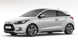 Photo de HYUNDAI I20 (2E GENERATION) COUPE