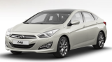 Photo de HYUNDAI I40