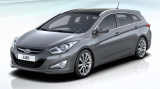 Photo de HYUNDAI I40 SW