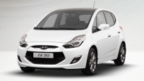 HYUNDAI IX20 1.6 CRDI 115 PANORAMIC SUNSATION