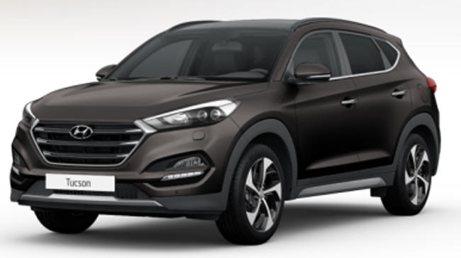 hyundai tucson 2 ii 1 7 crdi 115 s edition neuve diesel 5 portes chavelot grand est. Black Bedroom Furniture Sets. Home Design Ideas