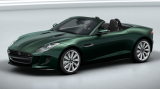 Photo de JAGUAR F-TYPE