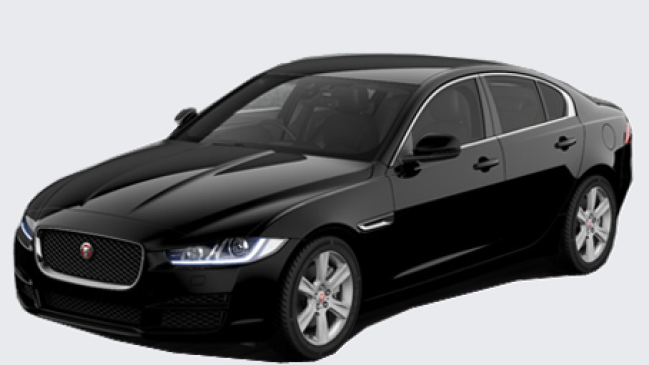 jaguar xe 2 0d 180 9cv r sport auto neuve diesel 4 portes aubi re auvergne rh ne alpes. Black Bedroom Furniture Sets. Home Design Ideas