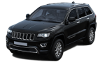 photo de jeep grand cherokee 4. Black Bedroom Furniture Sets. Home Design Ideas