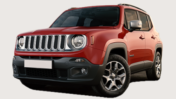 jeep renegade 1 6 e torq evo s s 110 brooklyn edition neuve essence 5 portes saint tienne. Black Bedroom Furniture Sets. Home Design Ideas