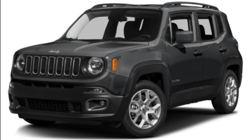 jeep renegade 1 6 multijet s s 120 brooklyn edition neuve diesel 5 portes rouen haute normandie. Black Bedroom Furniture Sets. Home Design Ideas