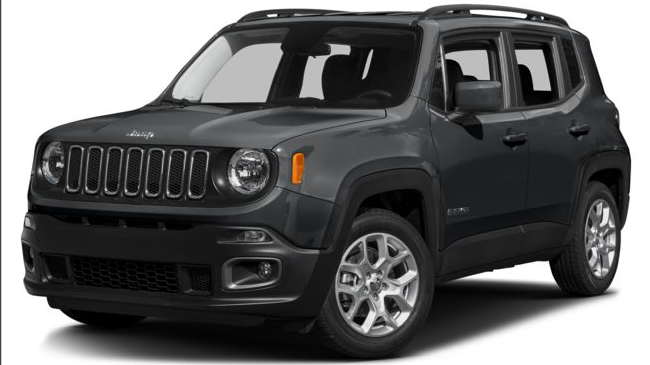 jeep renegade 1 6 multijet s s 120 brooklyn edition neuve diesel 5 portes saint tienne. Black Bedroom Furniture Sets. Home Design Ideas