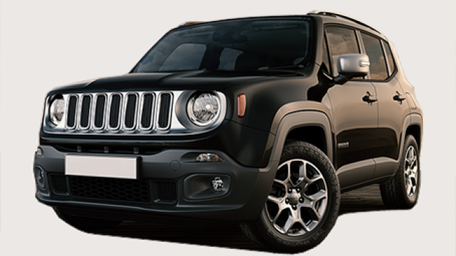 jeep renegade 1 6 multijet s s 120 brooklyn edition neuve diesel 5 portes rouen normandie. Black Bedroom Furniture Sets. Home Design Ideas