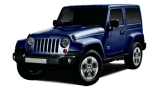 jeep wrangler 2 essais fiabilit avis photos vid os jeep wrangler 2. Black Bedroom Furniture Sets. Home Design Ideas
