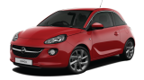 Photo de OPEL ADAM