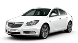 Photo de OPEL INSIGNIA
