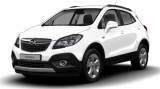 Photo de OPEL MOKKA