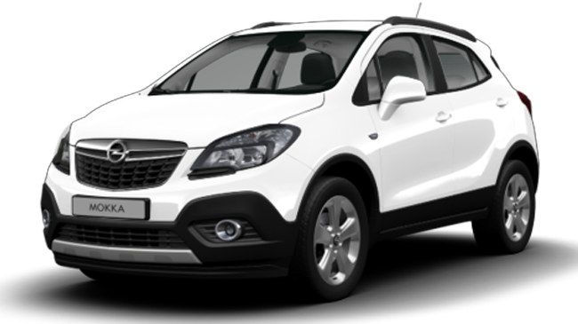 opel mokka neuve pas ch re achat mokka en promo. Black Bedroom Furniture Sets. Home Design Ideas