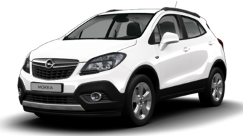 opel mokka 1 4 turbo 140 s s cosmo pack 4x2 neuve essence 5 portes haguenau alsace. Black Bedroom Furniture Sets. Home Design Ideas