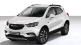 OPEL MOKKA X 1.4 TURBO 140 ELITE