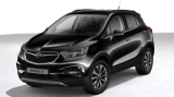 OPEL MOKKA X 1.4 TURBO 140 INNOVATION AUTO