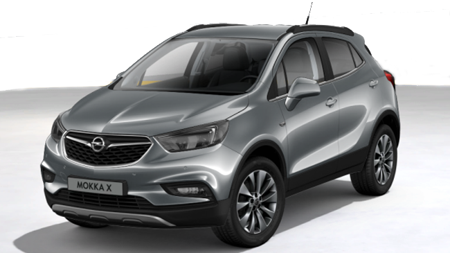 opel mokka x 1 6 cdti 136 4x2 elite neuve diesel 5 portes. Black Bedroom Furniture Sets. Home Design Ideas