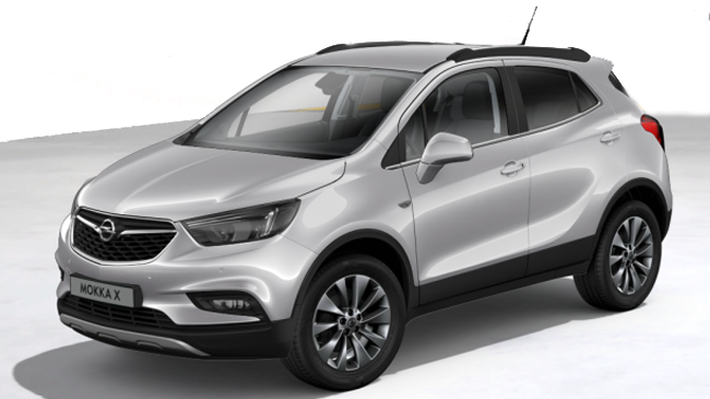 opel mokka x 1 6 cdti 110 4x2 ecoflex innovation neuve diesel 5 portes ceris normandie. Black Bedroom Furniture Sets. Home Design Ideas