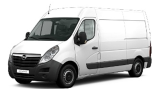 Photo de OPEL MOVANO 2